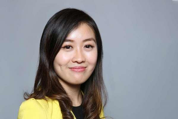 Yi Ting (Kayla) Lien