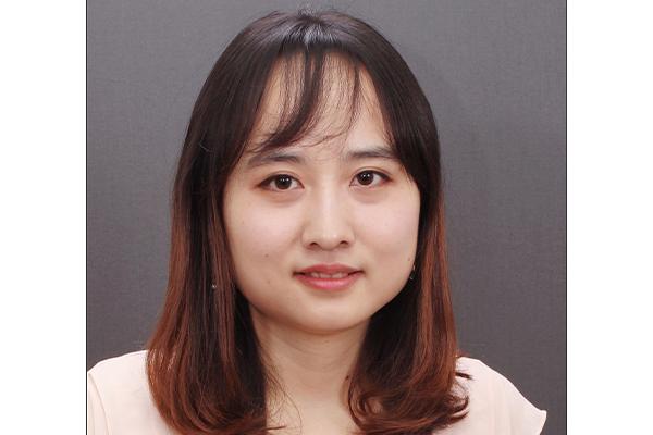 Chaejin Kim 600x400