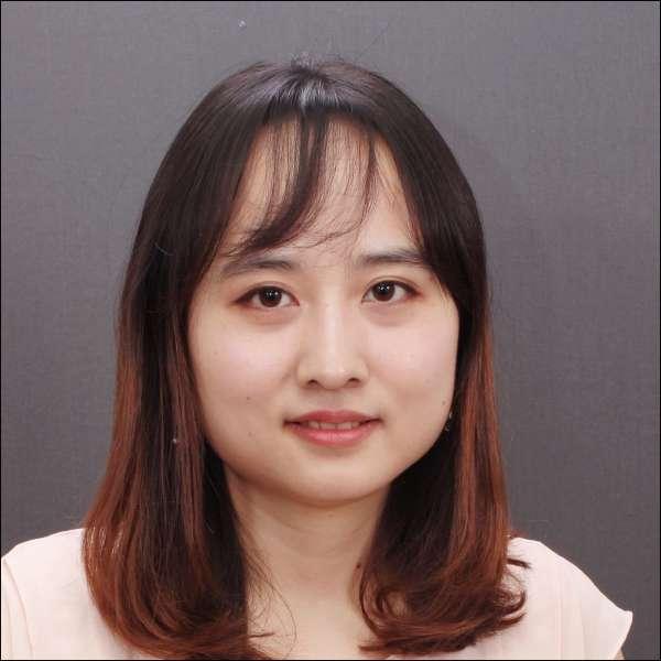 Chaejin Kim